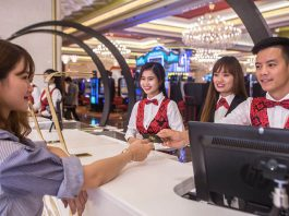 quy-dinh-casino-phu-quoc-don-gian