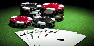 meo-choi-poker-online-2