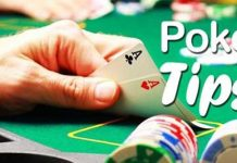 poker-tips-bat-di-bat-dich