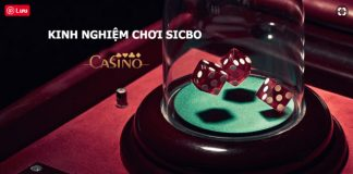 top-3-chien-thuat-cuoc-sicbo